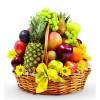 Fruits Basket  + RM 120.00