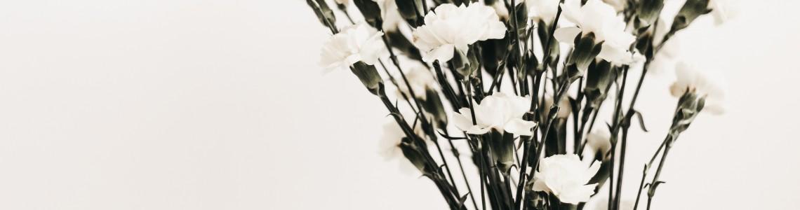 Condolence / Funeral