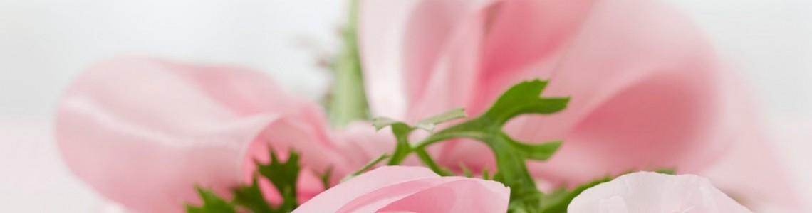 Flower Type