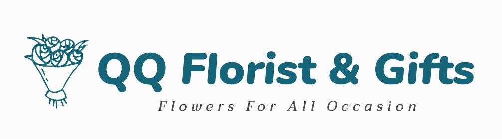 QQ Florist & Gifts